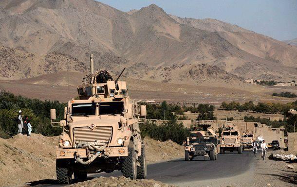 米軍はスペインに常駐します。
