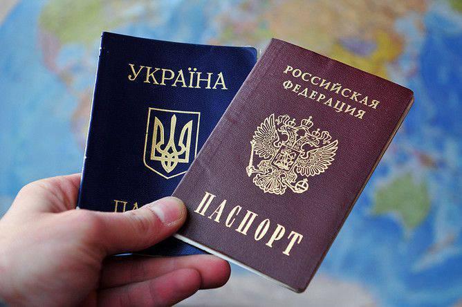 国連:ロシアはその領土で受け入れられた難民の数で世界で最初にランクされました
