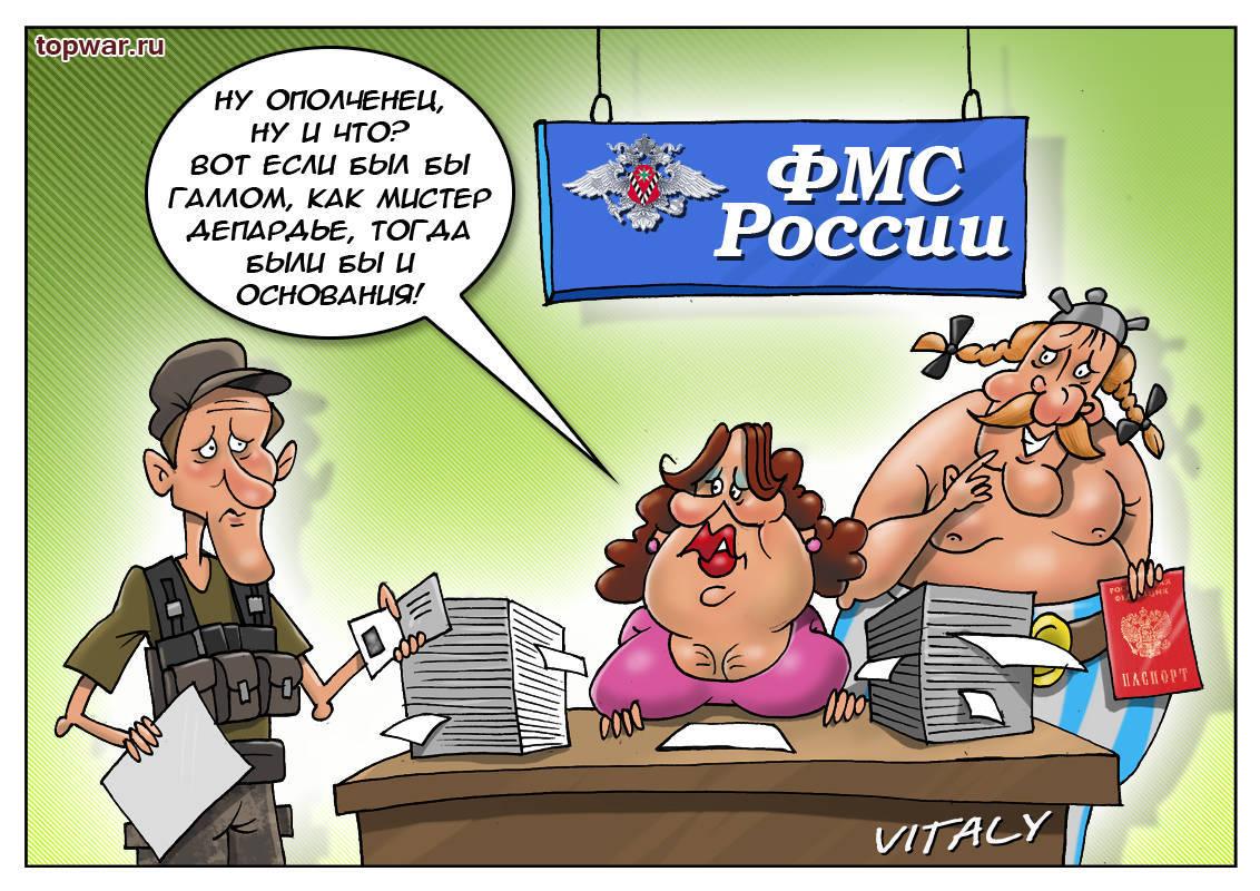 Пришлось применить силу что бы выебать: http://anturage-st.ru/page/prishlos-primenit-silu-chto-by-vyebat
