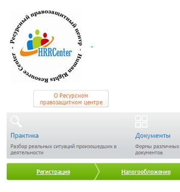 ONG politiques bénéficiant d'un financement américain et britannique à Saint-Pétersbourg