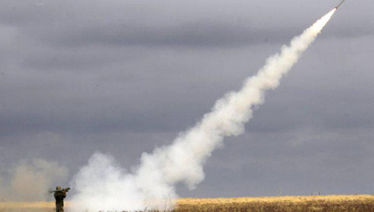 Business Insider:ロシアの「Willow」 - 歴史上最も危険な対空兵器