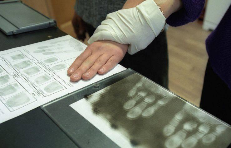 ウクライナ国民の23 6月でシェンゲンビザを発行するためのより厳しい条件