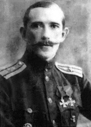 Heróis do céu: o melhor craque da Rússia - Alexander Kozakov