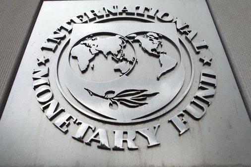 IMF、ウクライナのロシアに対する10億ドル規模の債務を国家別に認識する