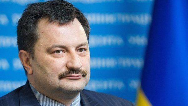 ウクライナ大統領の管理:同時にドンバスの領土に9までの数千人のロシアの軍人がいます