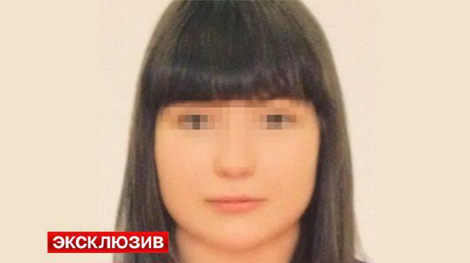 諜報機関は帰国した16歳のロシア人女性を「イスラム国家」へ逃亡させた。