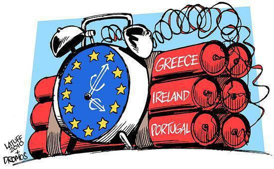"O mundo precisa de tal Europa? (""Star gazete"", Turquia)"