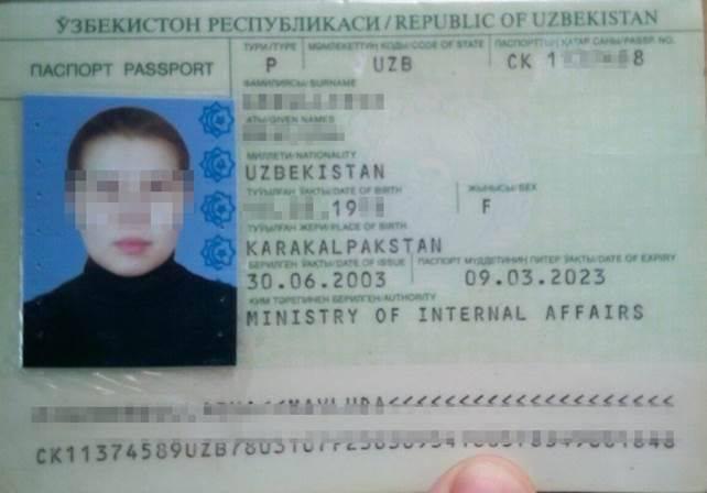 """SBU: Em Dnepropetrovsk, um ponto de trânsito de militantes """"Estado Islâmico"""""""
