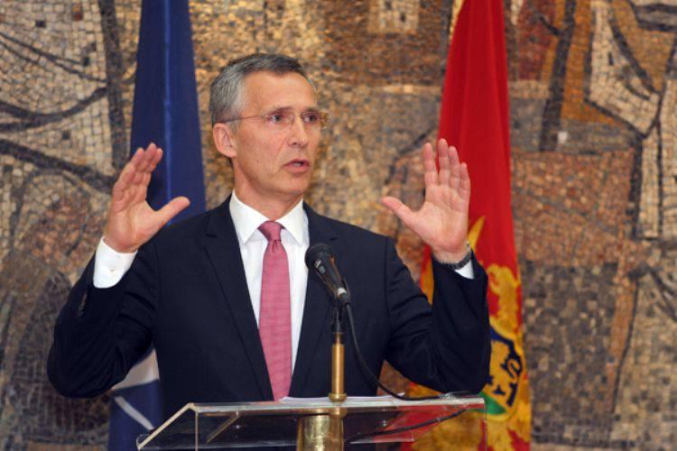 NATOはモルドバ軍を近代化する