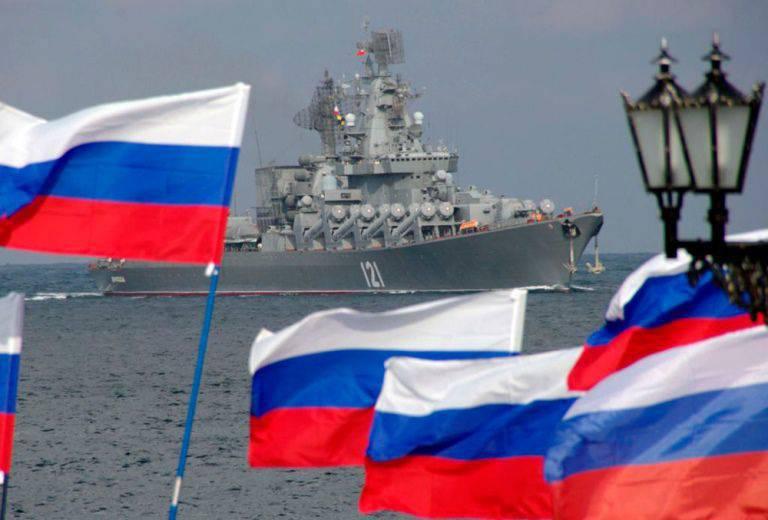 Assembleia Parlamentar: a Rússia é um agressor, a Crimeia é um território ocupado