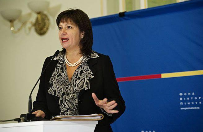 キエフは、それが再編に関する債権者との合意の時まで対外債務の支払いを一時停止する準備ができていたと述べた