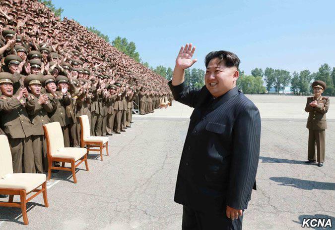 平壌が米国の制裁措置の迂回策を見つけたという報告の後、米国は朝鮮民主主義人民共和国における人権侵害に関する報告を発表した。