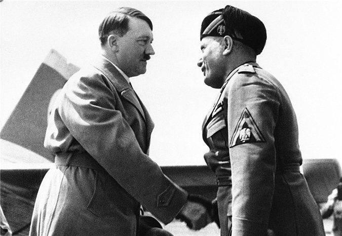Скачать Торрент Гитлер И Торрент - фото 3