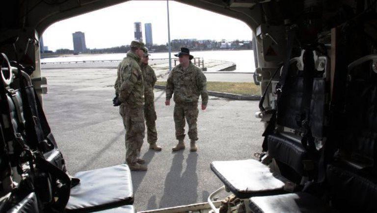 政治アナリスト:米軍の「決定的な軍事的勝利の時代」は終わった