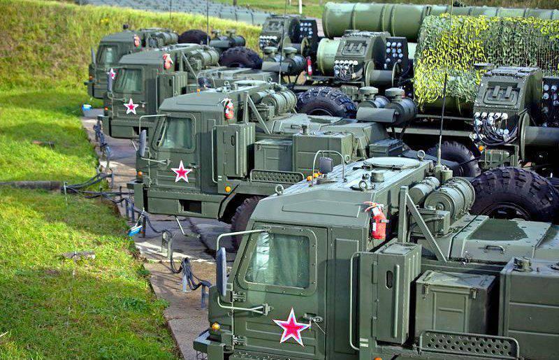 元米大使:ロシアとNATOのどちらも心配する必要はない
