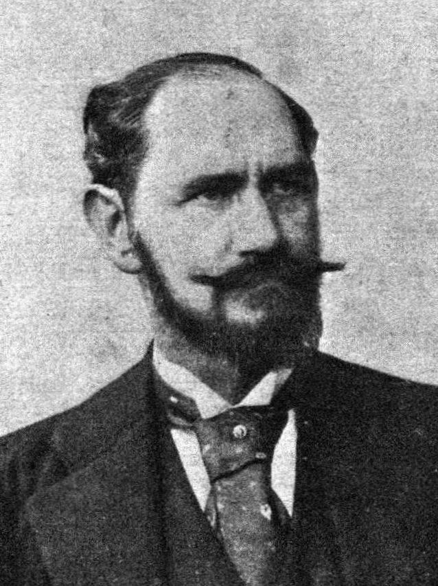 페르디난드 폰 Mannicher 1885 올해의 셀프 - 로딩 소총