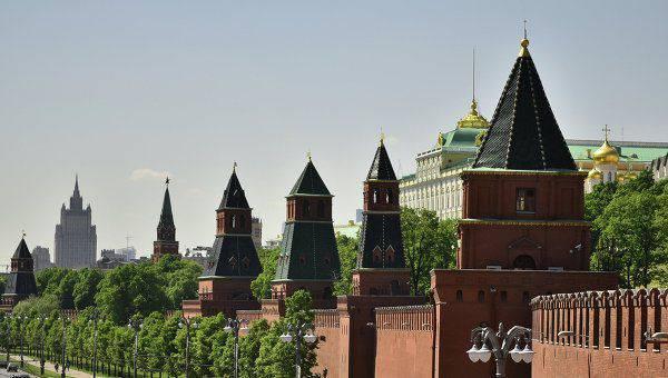 Stratfor Center: Washington ainda não entende Moscou