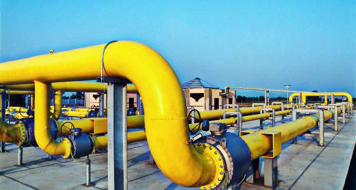 Ucrânia se recusou a comprar gás russo, afirmando a necessidade de a Rússia fornecer descontos adicionais