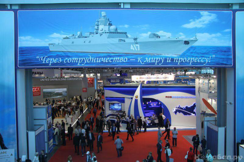Vice-Ministro da Defesa: empresas de Sevastopol devem ser carregadas com ordens