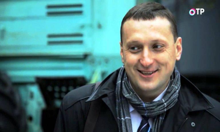 Die demokratische Koalition träumt nach dem Vorbild der Ukraine davon, Russland dem Management ausländischer Manager zu überlassen