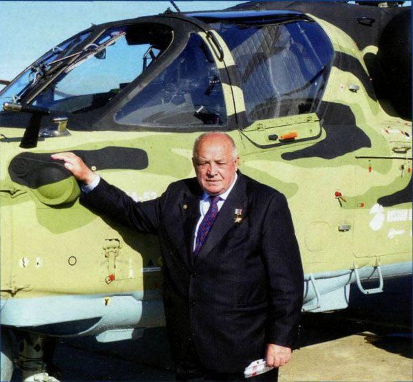 Kamov está desenvolvendo um novo helicóptero baseado em navios
