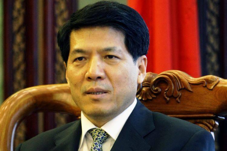 Chinesischer Botschafter: Es wird kein Militärbündnis zwischen China und Russland geben, aber die militärische Zusammenarbeit wird fortgesetzt