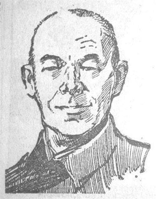 Il y a 130, le designer Vladimir Artemyev est né