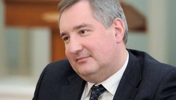 Der stellvertretende Ministerpräsident äußerte sich ironisch zu den gemeinsamen Übungen von Deutschland und der Ukraine