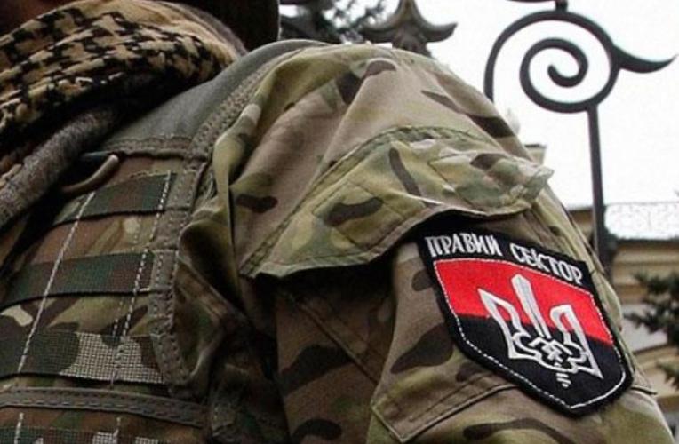 """""""Pravosek"""" Russisch wird vor einem Moskauer Gericht erscheinen"""