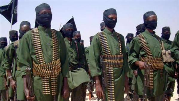 """Militantes """"Al-Shabab"""" realizaram outra ação terrorista no Quênia e na Somália"""