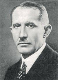 Mestre de Operações Especiais do NKVD