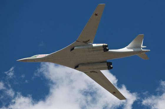 A Comissão Europeia está a considerar a possibilidade de alterar as regras dos voos devido à aeronave militar da Federação Russa