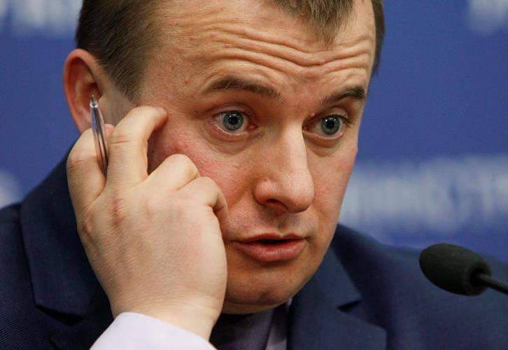 Ucrânia anunciou um acordo para não pagar pela eletricidade russa fornecida à Donbass