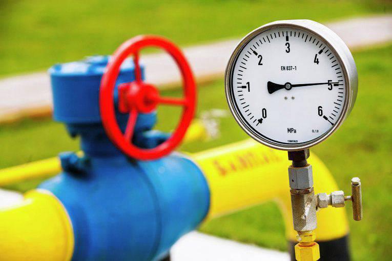 Miller und der deutsche Energieminister diskutieren über Nord Stream 2