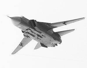 Eine Reihe von Luftunfällen in der Luftwaffe ist möglicherweise kein Zufall