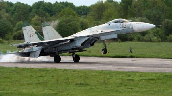 Das amerikanische Magazin veröffentlichte die Bewertung des gefährlichsten russischen Kampfflugzeugs