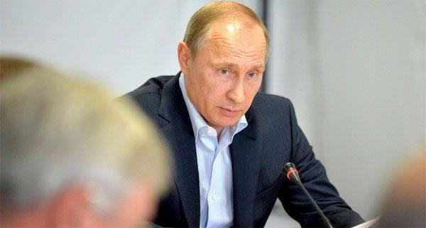 US-Medien: Griechenland könnte Geheiminformationen an die NATO an Russland weitergeben