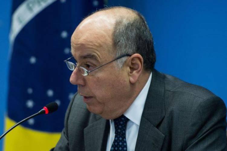 AMF: le Brésil ne reconnaît pas les sanctions imposées en dehors du cadre juridique des Nations Unies