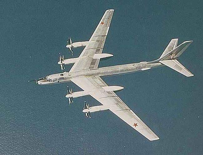 Das ukrainische Militär verkaufte zwei Aufklärungsflugzeuge zum Altmetallpreis