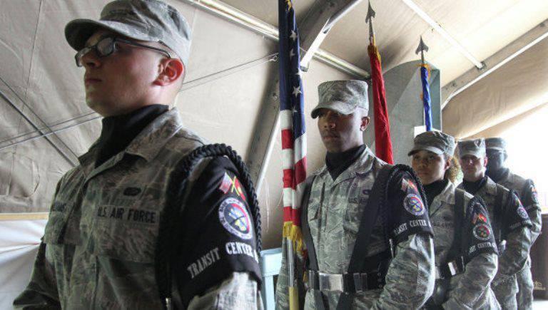 O especialista nomeou as razões pelas quais a América está perdendo a liderança na esfera militar.