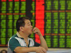 A China irá suportar?