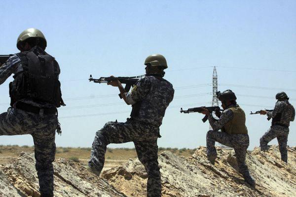 Les militants de «l'État islamique» continuent de publier des vidéos d'exécutions de masse en Irak