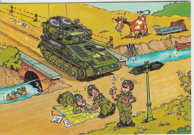 Открытки об армии, девочке анимация молодец
