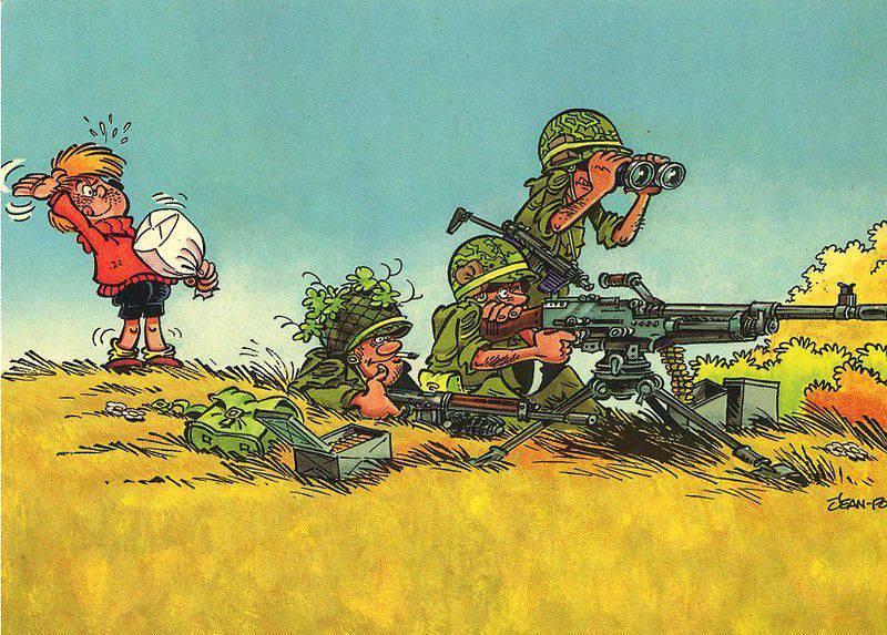 Картинках надписями, смешные картинки про военных разведчиков