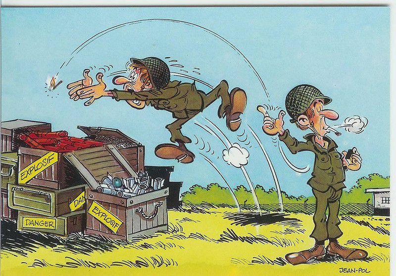 Извинениями любимому, картинки военные с юмором