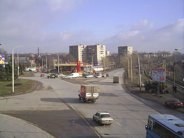 俄罗斯的住房问题。 缺乏体面的住房威胁着该国的社会和人口安全