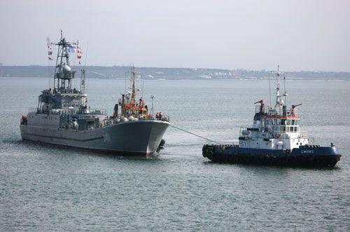 国404 海軍、海兵隊員、栄光全般、特にペレモッグについて