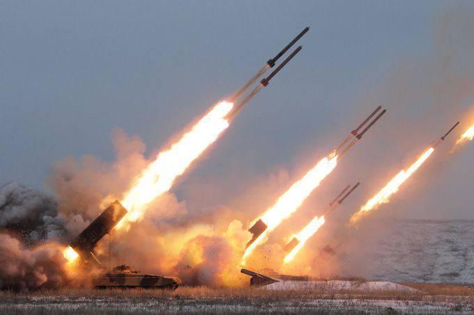 イラク国防相がモスクワに到着し、軍事技術協力に関する協議