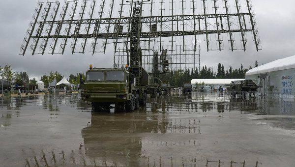 TSAMTO:西側の制裁にもかかわらず、ロシアは武器市場をリードしています