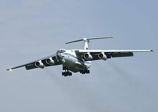 """Le ministère de la Défense letton a de nouveau exprimé son inquiétude face au vol d'avions de l'armée de l'air russe """"près des frontières de la Lettonie"""""""